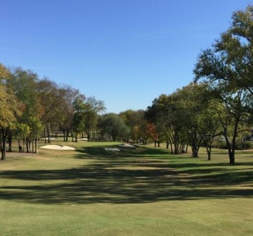Bluegrass Yacht & Country Club | Bluegrass Golf Course, Hendersonville, Tennessee, 37075 - Golf Course Photo