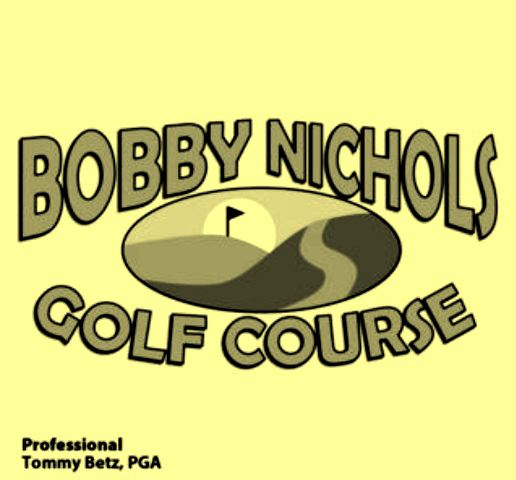 Bobby Nichols Golf Course,Louisville, Kentucky,  - Golf Course Photo