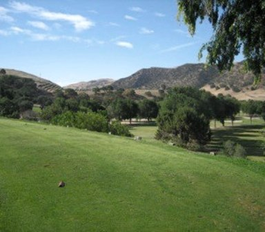 Pinnacle Hills Golf Course | Bolado Park Golf Club,Tres Pinos, California,  - Golf Course Photo