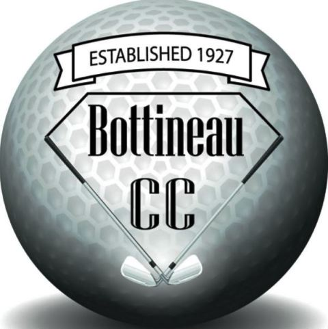 Bottineau Country Club | Bottineau Golf Course, Bottineau, North Dakota, 58318 - Golf Course Photo