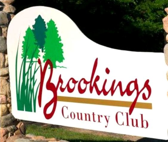 Brookings Country Club