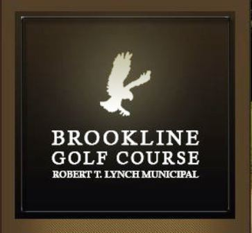 Robert T. Lynch Municipal,Chestnuit Hill, Massachusetts,  - Golf Course Photo