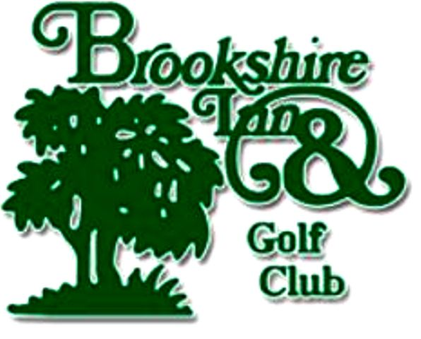 Brookshire Inn & Golf Club