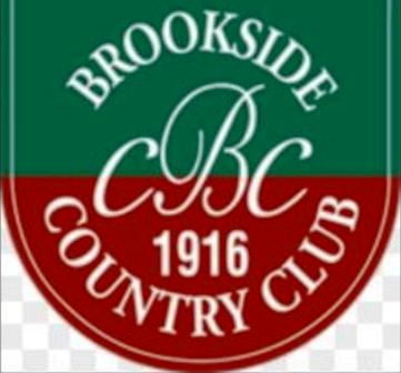 Brookside Country Club, Pottstown, Pennsylvania, 19464 - Golf Course Photo