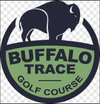 Buffalo Trace Golf Course,Jasper, Indiana,  - Golf Course Photo