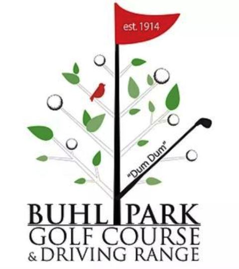 Buhl Farm Golf Course & Driving Range