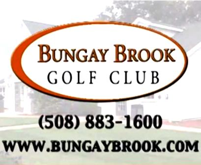 Bungay Brook Golf Club