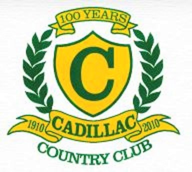 Cadillac Country Club