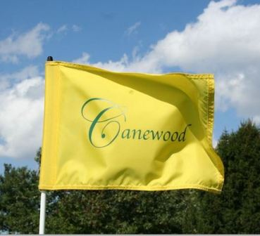 Canewood Golf Course,Georgetown, Kentucky,  - Golf Course Photo