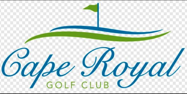 Cape Royal Golf Club | Cape Royal Golf Course
