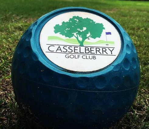 Casselberry Golf Club | Casselberry Golf Course