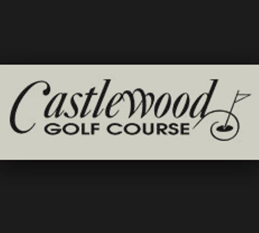 Castlewood Golf Course,Castlewood, South Dakota,  - Golf Course Photo