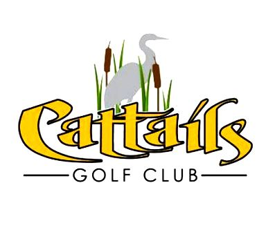 Golf Course Photo, Cattails Golf Club, South Lyon, 48178