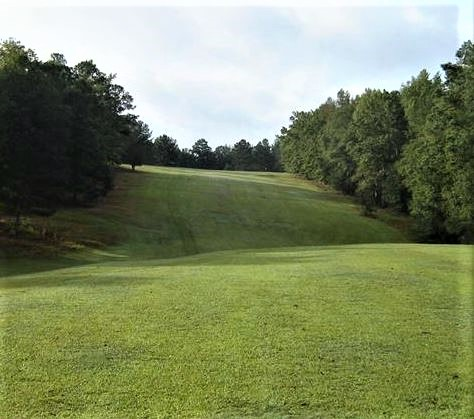 Cedar Creek Golf & Country Club