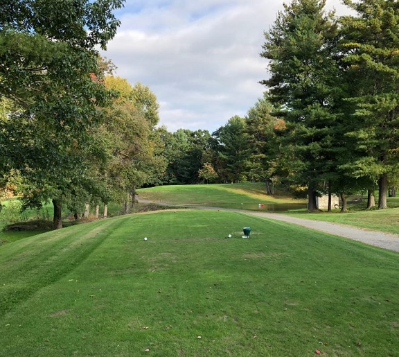Chelmsford Country Club