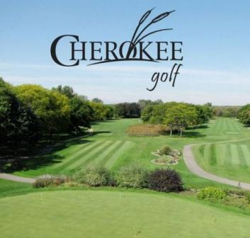 Cherokee Country Club | Cherokee Golf Course