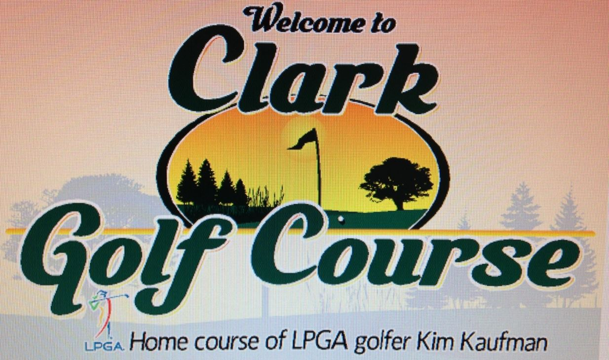 Clark Municipal Golf Club | Clark Golf Course, Clark, South Dakota,  - Golf Course Photo