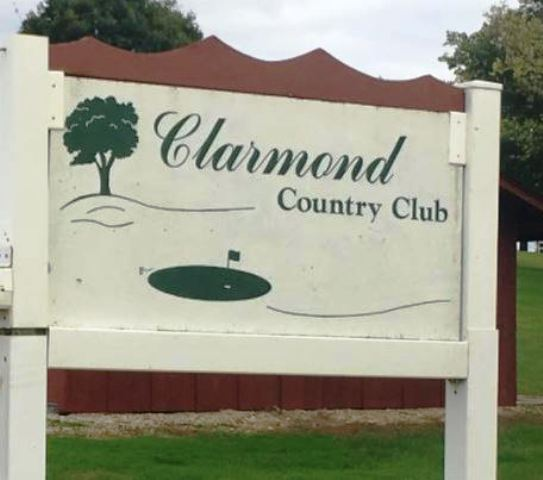 Clarmond Country Club