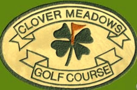 Clover Meadow Golf Course,Cloverdale, Indiana,  - Golf Course Photo