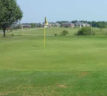 Coal Ridge Golf Course | Bogie Busters Golf Course,Georgetown, Kentucky,  - Golf Course Photo