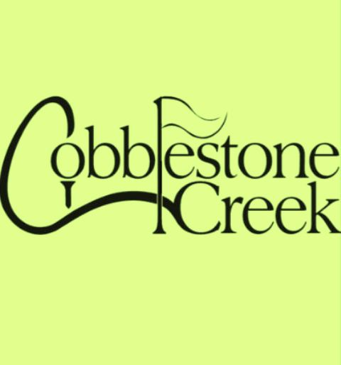 Cobble Stone Creek Golf Course,Muskogee, Oklahoma,  - Golf Course Photo