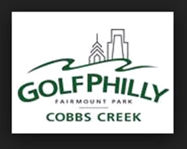 Cobb's Creek Golf Club, Karakung,Philadelphia, Pennsylvania,  - Golf Course Photo