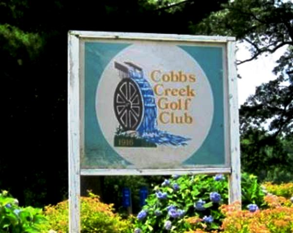 cobbs creek online dating Man shot with ak-47 in cobbs creek suspect sought posted  (8477) or texting ppd tip (773847) tips can also be submitted online anonymously here all tips are.