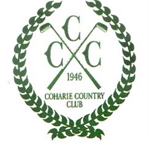 Coharie Country Club