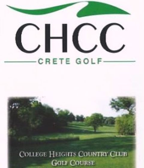 College Heights Country Club