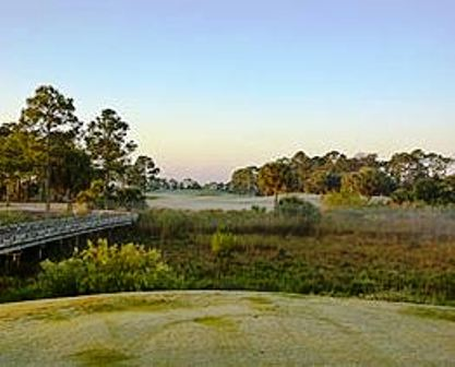 Copperhead Golf Club | Copperhead Golf Course, CLOSED 2019,Lehigh Acres, Florida,  - Golf Course Photo