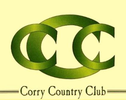 Corry Country Club | Corry Golf Course, Corry, Pennsylvania, 16407 - Golf Course Photo