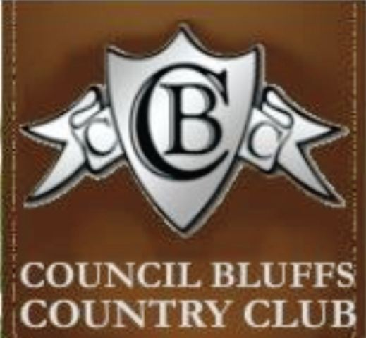 Council Bluffs Country Club