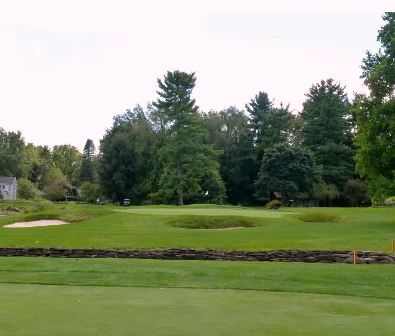 Country Club Of Rochester | Rochester Golf Course,Rochester, New York,  - Golf Course Photo