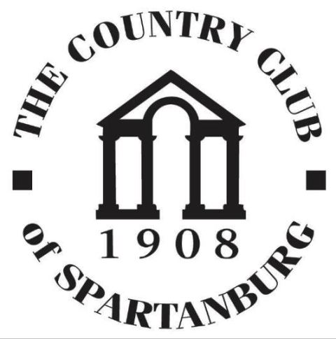 Country Club Of Spartanburg