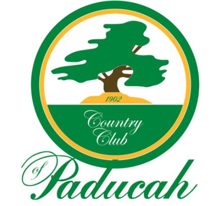 Country Club Of Paducah, Paducah, Kentucky,  - Golf Course Photo