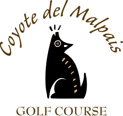 Golf Course Photo, Coyote Del Malpais Golf Course, Grants, 87020