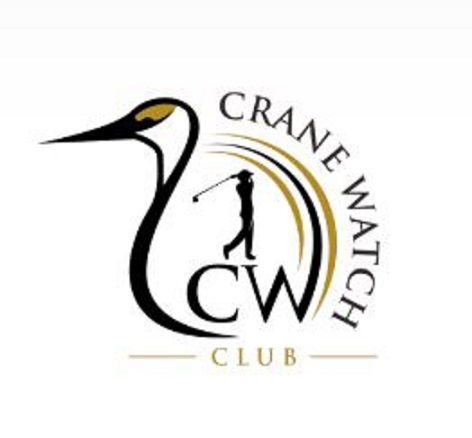 Golf Course Photo, Crane Watch Club, Palm City, 34990