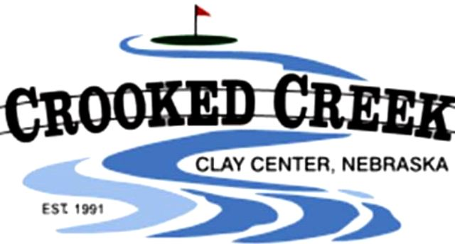 Crooked Creek Country Club | Crooked Creek Golf Course, Clay Center, Nebraska,  - Golf Course Photo