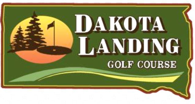 Dakota Landing Golf Club, Indianapolis, Indiana, 46259 - Golf Course Photo