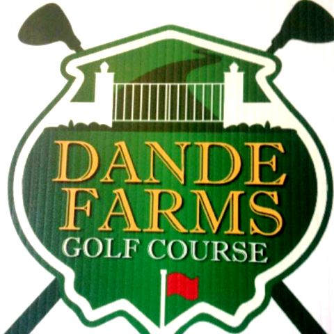 Dande Farms Golf Course