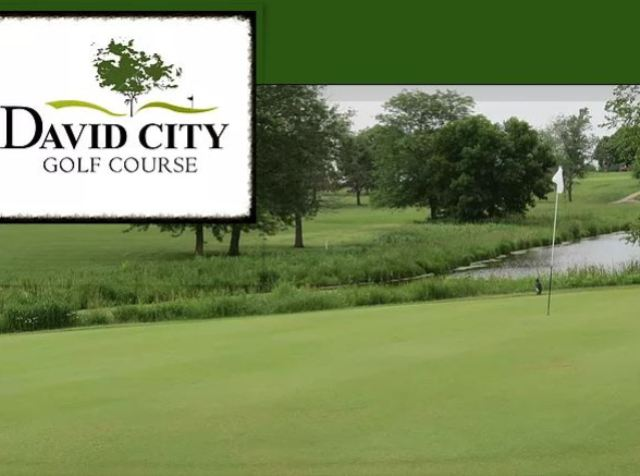 David City Golf Course