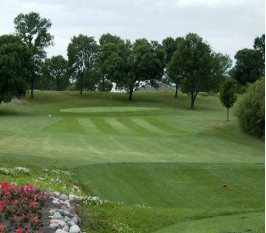 Daytona Golf Club | Dayton Golf Course,Dayton, Minnesota,  - Golf Course Photo
