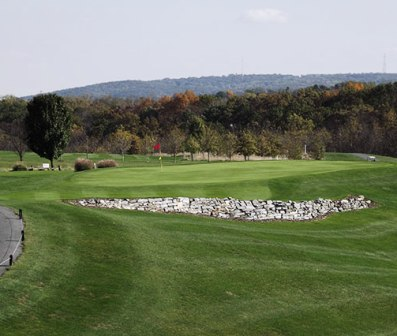 Deer Valley Golf Course, Hummelstown, Pennsylvania, 17036 - Golf Course Photo