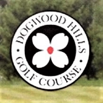 Golf Course Photo, Dogwood Hills Golf Course, Chillicothe, 45601