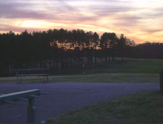 Dogwood Valley Golf Course