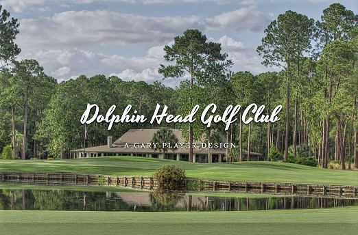Dolphin Head Golf Course