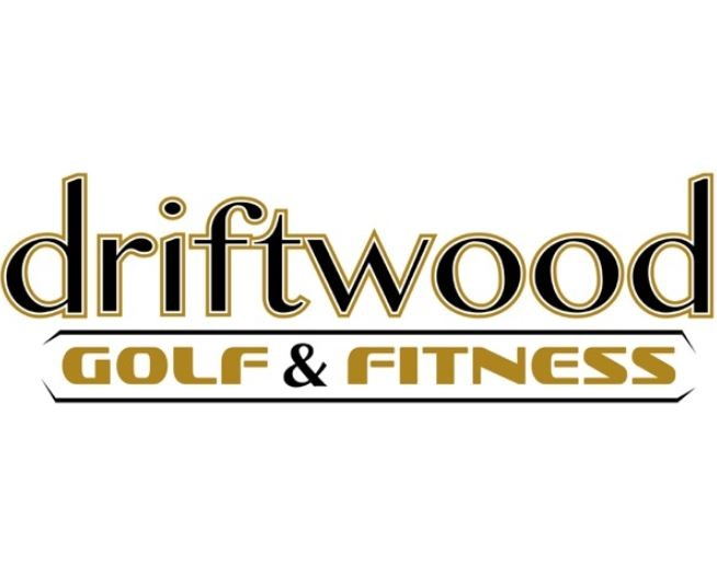 Driftwood Golf and Fitness, Closed 2020, Clearwater, Minnesota,  - Golf Course Photo