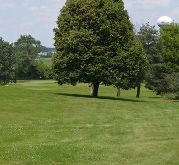 Eagle View Golf Club | Eagle View Golf Course,Mason, Michigan,  - Golf Course Photo