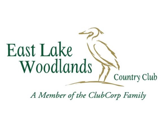 East Lake Woodlands Golf & Country Club, South Course, Oldsmar, Florida,  - Golf Course Photo