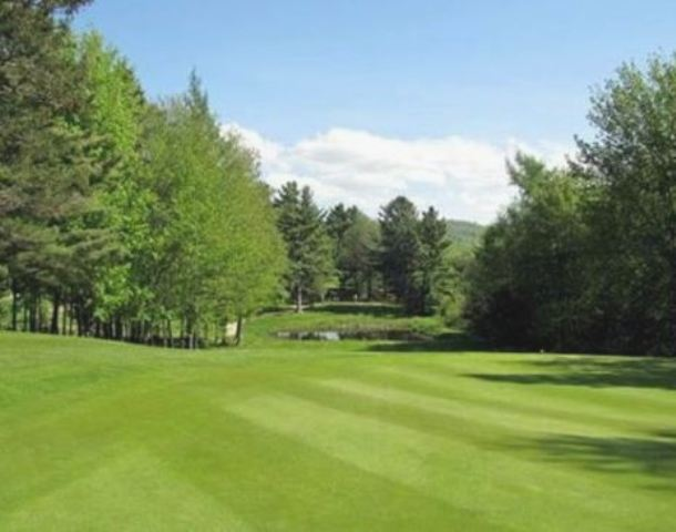 Eden Valley Golf Course,Eden, New York,  - Golf Course Photo